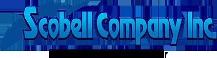 Scobell Company, Inc.
